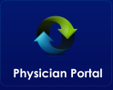 tab-physician-portal