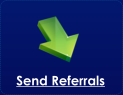 tab-referrals